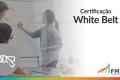 Certificação Lean Seis Sigma White Belt