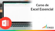 Excel Essencial