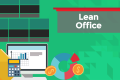 Lean aplicado ao Office