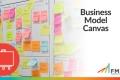 Business Model Canvas para Empreendedores de Impacto
