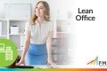 Lean aplicado ao Office