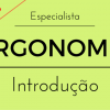 Princípios da Ergonomia nas Empresas