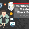 Master Black Belt Campinas Março/2019 | Presencial