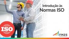 Introdução às Normas ISO | Grátis