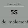 Implementando o 5S